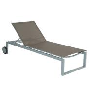 Terrasse chaises longues archives euresco euresco - Chaise longue strasbourg ...
