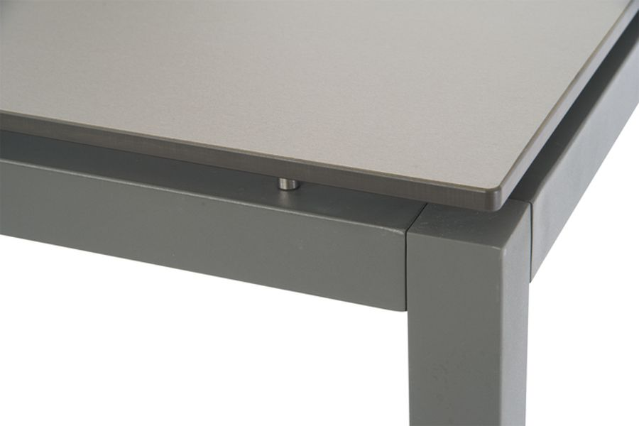 A stratifie compact epaisseur 12 mm euresco euresco for Plateau table sur mesure