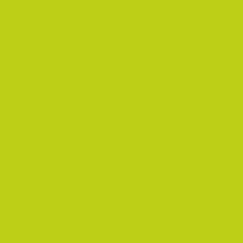Conseil couleur peinture cuisine 3221 tourcoing for Conseil couleur peinture cuisine