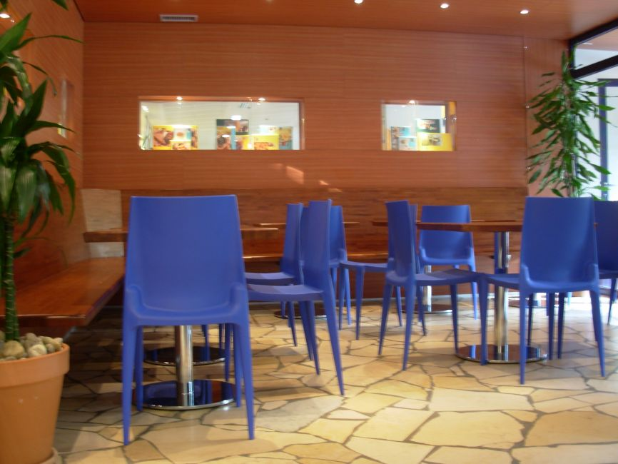 sandwicherie secrets de table 2 creation strasbourg 67 euresco euresco. Black Bedroom Furniture Sets. Home Design Ideas