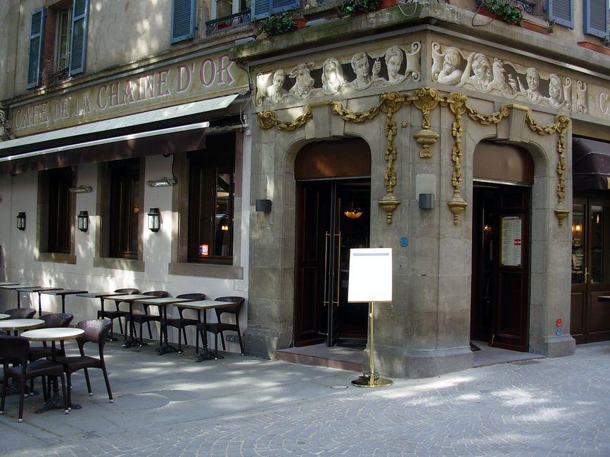 A porte menus sur pied tendance 2xa4 en laiton massif poli for Porte menu exterieur restaurant