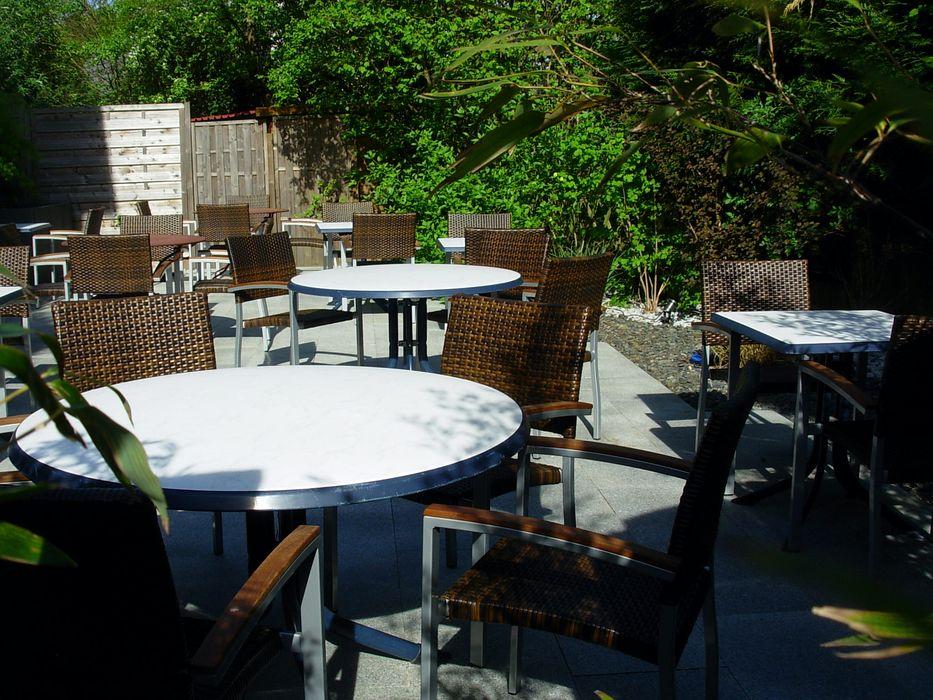 Au jardin secret la wantzenau 67 euresco euresco for Le jardin secret wantzenau