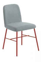 CASSANDRA chaise