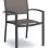 MOLY textylene fauteuil
