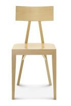ARMAND chaise
