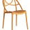 STAR chaise