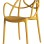 STAR fauteuil